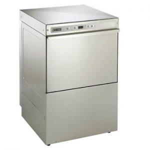 ماشین ظرفشویی زیرکانتری