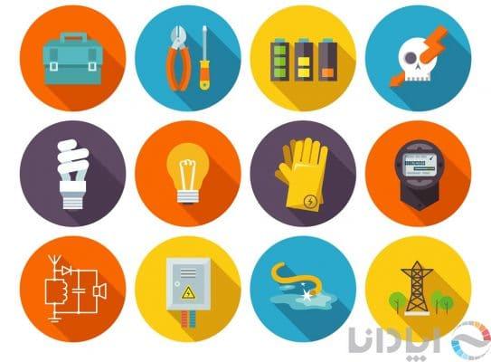 آموزش نگهداری تجهیزات نظافتی آشپزخانه صنعتی